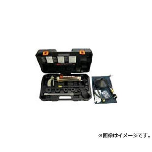 カンツール キネティック・ウォーターラム 標準セット GKRS [r20][s9-910]