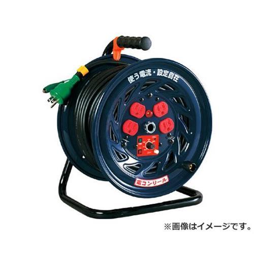 日動 電流コントールドラム FCE34 [r20][s9-910]