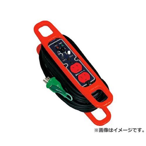 日動 電流コントロールハンドリール HRCE102 [r20][s9-910]