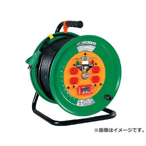 日動 金属センサードラム30M KSEK34 [r20][s9-910]