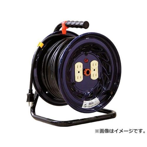 日動 100V電工ドラム30M NF304D [r20][s9-910]