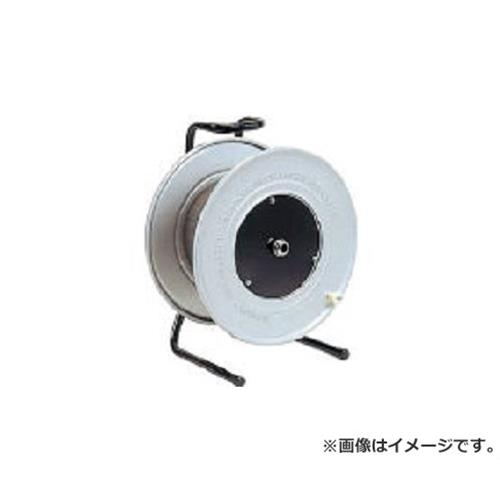 ハタヤ(HATAYA) カラリール L1 [r20][s9-910]