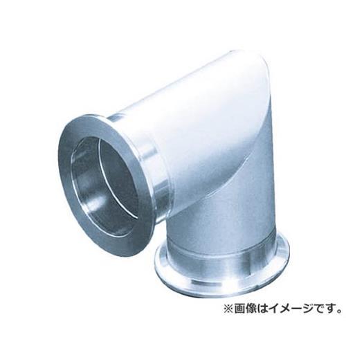 ULVAC エルボ ZSCK6016 [r20][s9-910]