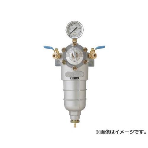 アネスト岩田 エアートランスホーマ 片側調整圧力 780L/min RRA [r20][s9-910]