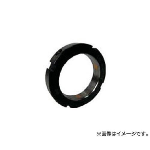 EVN ロックナット EPT 直角度0.002 M85×2 EPT85N2M85X2 [r20][s9-900]
