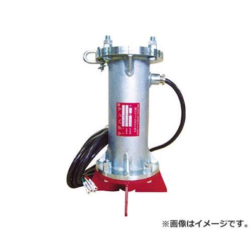NMI 電磁式マグハンマ 標準型 SIC-3A SIC3A [r21][s9-940]