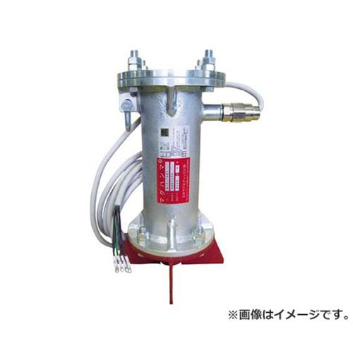 NMI 電磁式マグハンマ 耐圧防爆型 SIC-05AEX SIC05AEX [r20][s9-910]