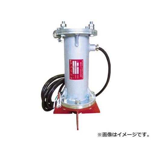 NMI 電磁式マグハンマ 防音型 SIC-3AS SIC3AS [r21][s9-940]