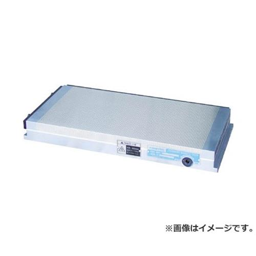 カネテック 角形永磁マイクロピッチチャッ RMWH1325C [r20][s9-940]