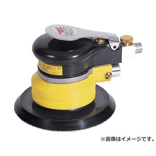 コンパクトツール 非吸塵式ダブルアクションサンダー 914L MPS 914LMPS [r20][s9-910]