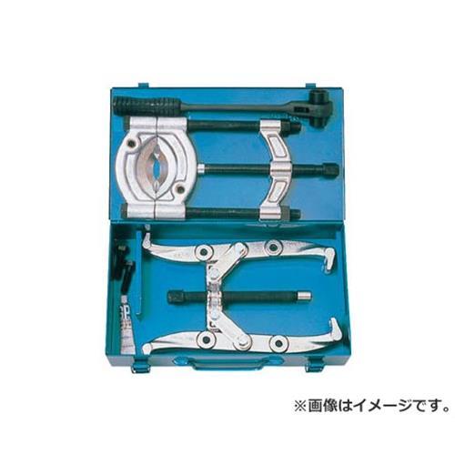 スーパー ベアリング・グリッププーラーセット G2000 [r20][s9-910]
