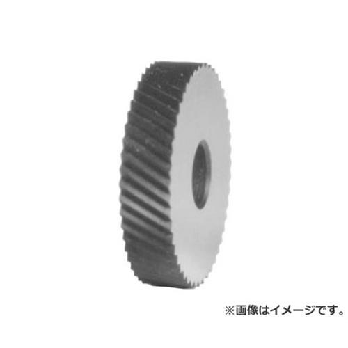 スーパーツール 切削ローレットホルダー(アヤ目用)小径加工用 KH2CA10R [r20][s9-920]