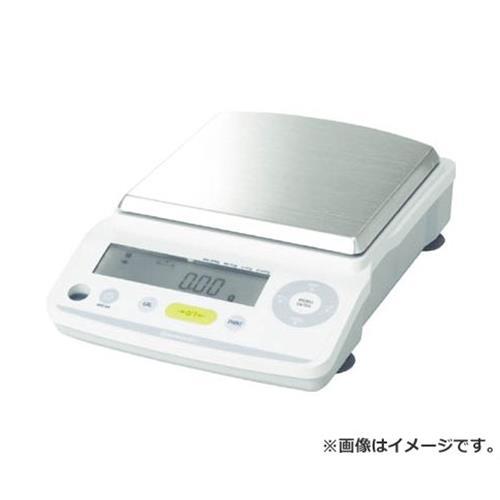 島津 電子天びん TX4202N TX4202N [r20][s9-940]