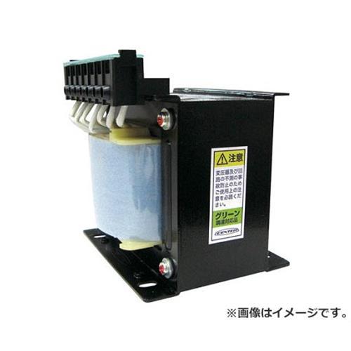 CENTER 変圧器 CLB213K [r22]