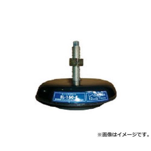 昭和電線 ELショウマウント EL230E [r20][s9-910]