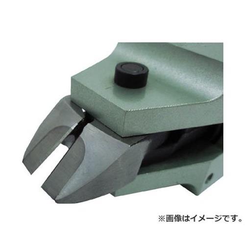 ナイル エヤーニッパ用替刃(超硬タイプ)Z6 Z6 [r20][s9-910]