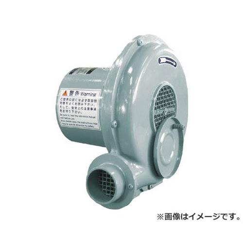 淀川電機 小型プレート型電動送風機 Y2 [r20][s9-910]