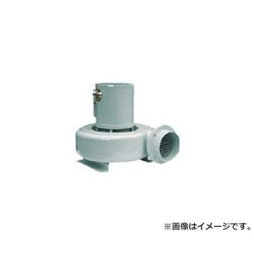 淀川電機 逆吸い込み型電動送風機 Z2.5T [r22]