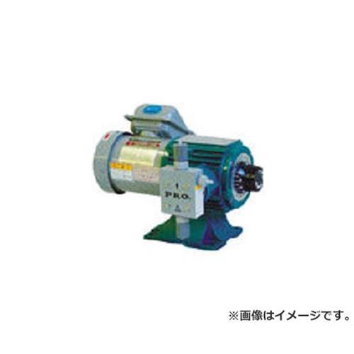 KUK ダイヤフラム式定量ポンプ PVC製 E50P [r20][s9-940]