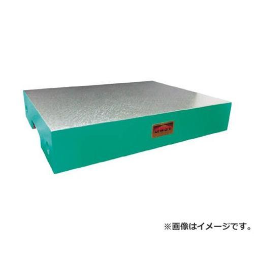 OSS 箱型定盤 450×600 B級 1054560B [r22]