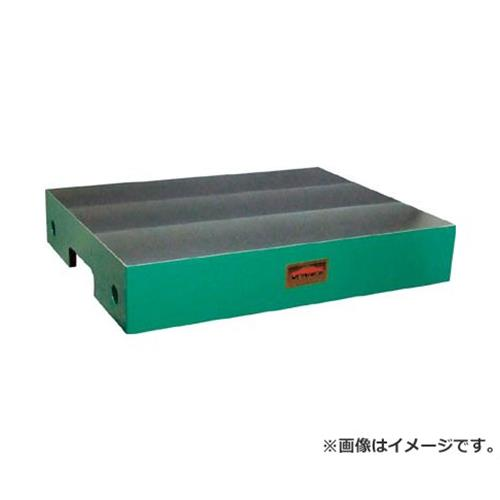 OSS 箱型定盤 500×750 機械 1055075M [r22]