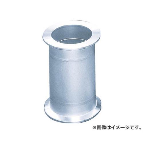 ULVAC ニップル ZSCK5025 [r20][s9-910]