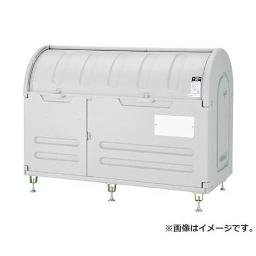 アロン ステーションボックス800L アジャスター仕様 800A [r20][s9-930]