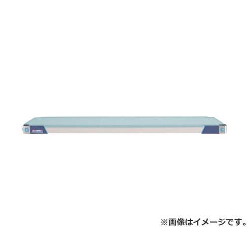 エレクター メトロマックスi 460mmフラットマット追加棚板 MX1836F [r20][s9-910]