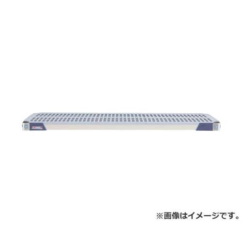 エレクター メトロマックスi 460mmグリッドマット追加棚板 MX1836G [r20][s9-910]