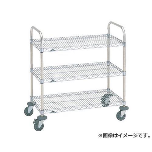 エレクター 万能カート NBKA [r20][s9-910]