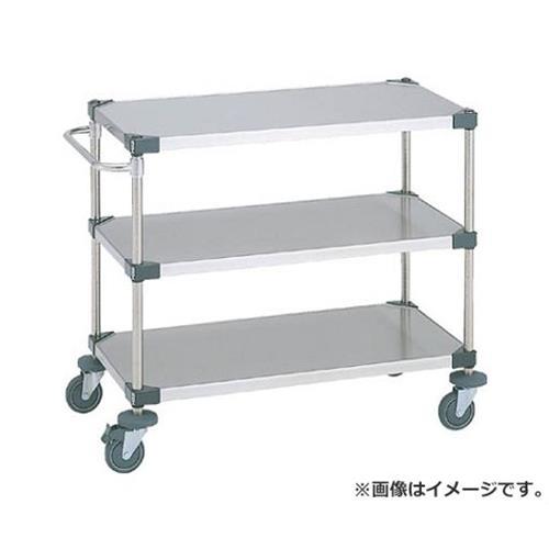 エレクター UTSカート NUTS1 [r20][s9-930]