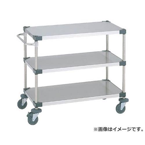 エレクター UTSカート NUTS2S [r20][s9-910]