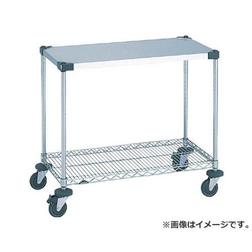 エレクター ワーキングカート1型 NWT1A [r20][s9-920]