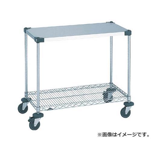 エレクター ワーキングカート1型 NWT1BS [r20][s9-910]
