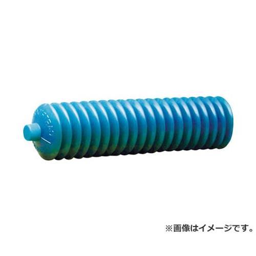エーゼット AZリチウムグリースジャバラ400g CS760 ×20本セット [r20][s9-910]