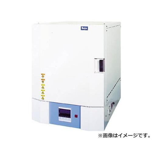 光洋 小型ボックス炉 1150℃シリーズ 温度調節計仕様 KBF728N1 [r22]