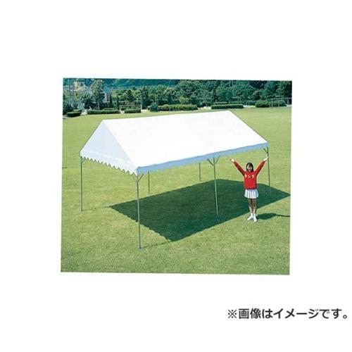 KOK スーパーキングEーテント UHT15X2B [r22]