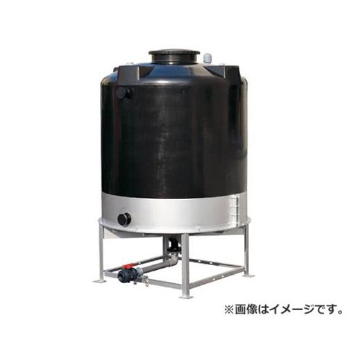 スイコー HT型密閉丸型タンク HT2000 [r22]