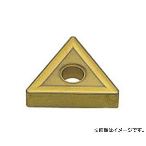 三菱 M級ダイヤコート COAT TNMG220412 ×10個セット (UC5115) [r20][s9-910]