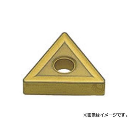 三菱 M級ダイヤコート COAT TNMG160412 ×10個セット (UC5105) [r20][s9-900]