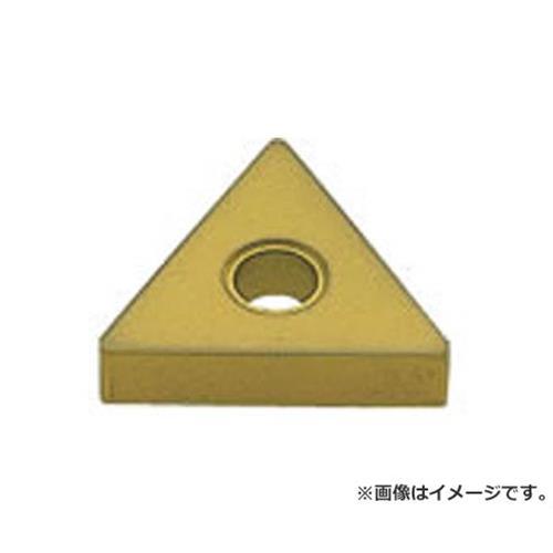 三菱 M級ダイヤコート COAT TNMA220416 ×10個セット (UC5105) [r20][s9-910]