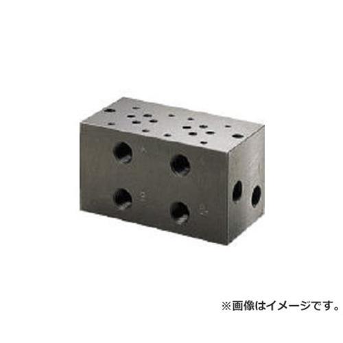 ダイキン(DAIKIN) マニホールドブロック BT10250 [r20][s9-910]