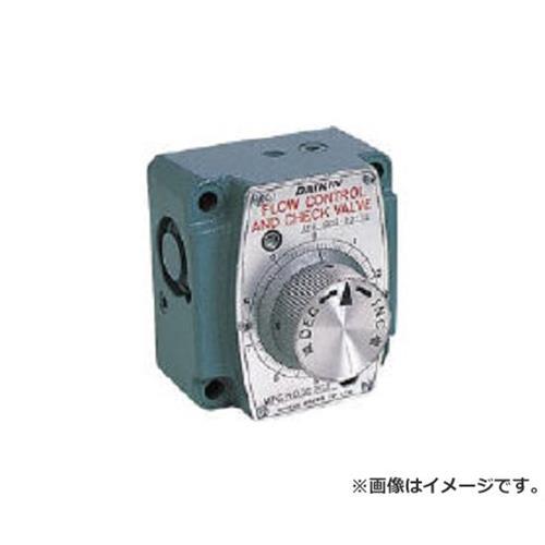 ダイキン(DAIKIN) 流量調整弁 JFG023015 [r20][s9-910]