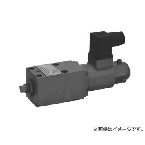 【高価値】 ダイキン(DAIKIN) パイロットリリーフ弁 JRPG022N30 [r20][s9-930]:ミナト電機工業-DIY・工具