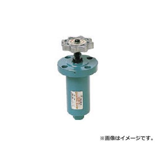 ダイキン(DAIKIN) 圧力制御弁コントロール弁リモ JRT02322 [r20][s9-910]