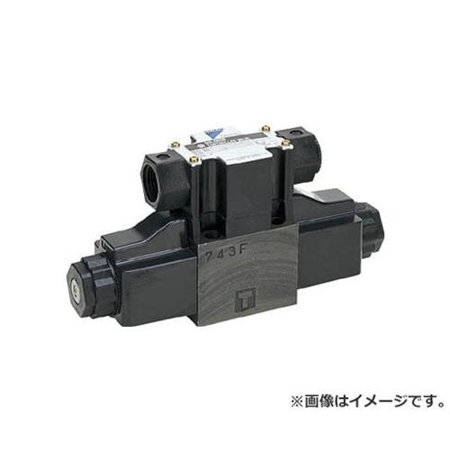 ダイキン(DAIKIN) 電磁パイロット操作弁 KSOG022NA30 [r20][s9-920]