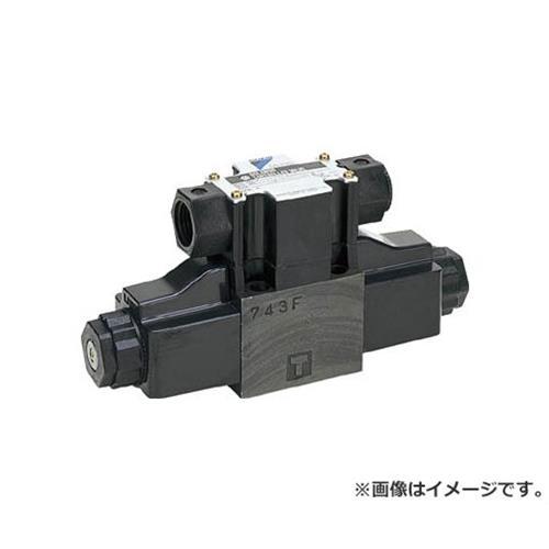 ダイキン(DAIKIN) 電磁パイロット操作弁 KSOG022NB30 [r20][s9-910]