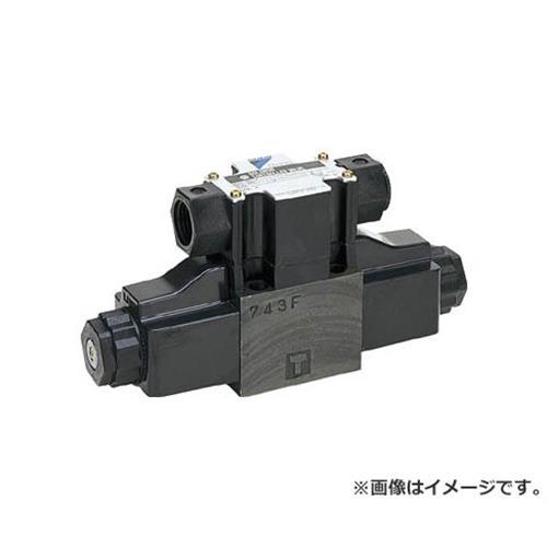ダイキン(DAIKIN) 電磁パイロット操作弁 KSOG023CA30 [r20][s9-920]