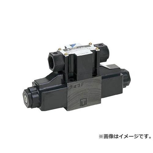 最新のデザイン [r20][s9-930]:ミナト電機工業 KSOG032CB20 電磁パイロット操作弁 ダイキン(DAIKIN)-DIY・工具