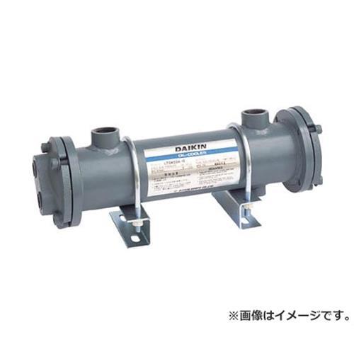 ダイキン(DAIKIN) ダイキンオイルクーラー LT0504A10 [r20][s9-930]